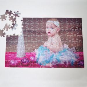 07_puzzle-a4